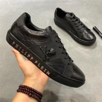 Philipp Plein PP Casual Shoes For Men #477365