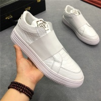 Philipp Plein PP Casual Shoes For Men #477374