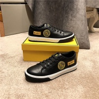 Fendi Casual Shoes For Men #477405