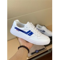 Bally Casual Shoes For Men #477416