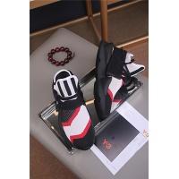 Y-3 Fashion Shoes For Men #477424