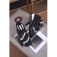 Y-3 Fashion Shoes For Men #477425