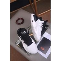 Y-3 Fashion Shoes For Men #477426