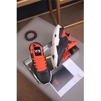 Y-3 Fashion Shoes For Men #477427