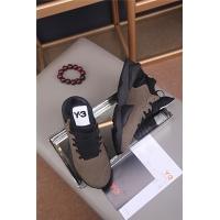 Y-3 Fashion Shoes For Men #477429