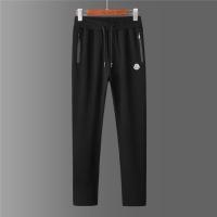 Moncler Pants Trousers For Men #477571