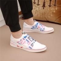 Fendi Casual Shoes For Men #477665