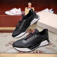 Prada Casual Shoes For Men #477681