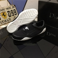 Christian Dior CD Shoes For Men #477711