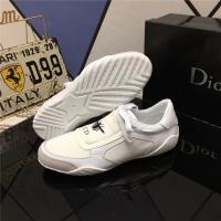 Christian Dior CD Shoes For Men #477713