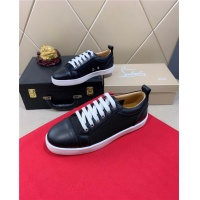 Christian Louboutin CL Shoes For Men #477756