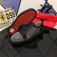 Christian Louboutin CL Shoes For Men #477768