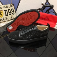 Christian Louboutin CL Shoes For Men #477772