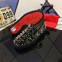 Christian Louboutin CL Shoes For Women #477816