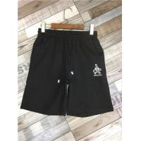 Prada Pants Shorts For Men #477818