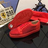 Christian Louboutin CL Shoes For Women #477843
