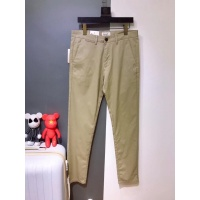 Bally Pants Trousers For Men #477861