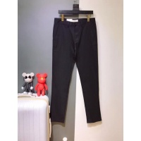 Bally Pants Trousers For Men #477862