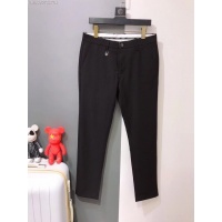 Christian Dior Pants Trousers For Men #477866