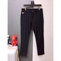 Prada Pants Trousers For Men #477874