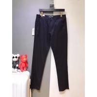 Balenciaga Pants Trousers For Men #477875