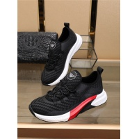 Armani Casual Shoes For Men #478041