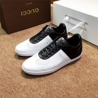 Christian Dior CD Shoes For Men #478065