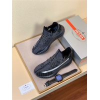 Prada Casual Shoes For Men #478077
