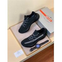 Prada Casual Shoes For Men #478078