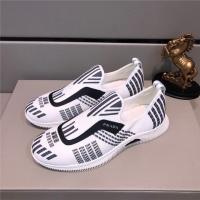 Prada Casual Shoes For Men #478087