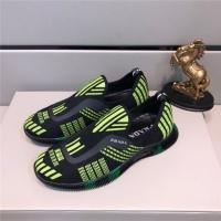 Prada Casual Shoes For Men #478089