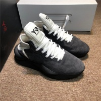 Y-3 Fashion Shoes For Men #478134