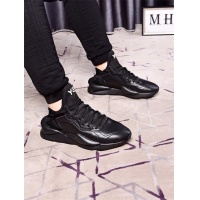 Y-3 Fashion Shoes For Women #478137