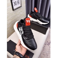 Y-3 Fashion Shoes For Women #478140