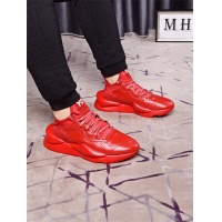 Y-3 Fashion Shoes For Men #478141