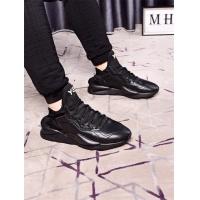 Y-3 Fashion Shoes For Men #478142