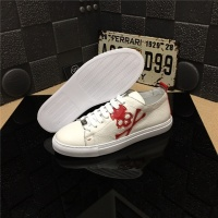 Philipp Plein PP Casual Shoes For Men #478231
