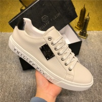 Philipp Plein PP Casual Shoes For Men #478245