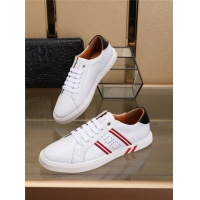 Bally Casual Shoes For Men #478262
