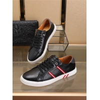 Bally Casual Shoes For Men #478263