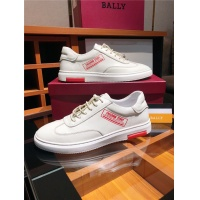 Bally Casual Shoes For Men #478266