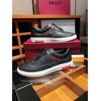 Bally Casual Shoes For Men #478267