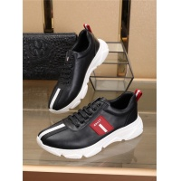 Bally Casual Shoes For Men #478269