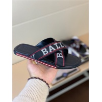 Bally Fashion Slippers For Men #478271