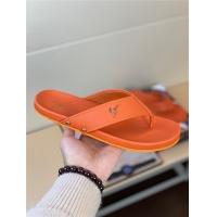 Giuseppe Zanotti GZ Slippers For Men #478276