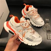 Balenciaga Casual Shoes For Men #478281