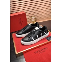 Valentino Casual Shoes For Men #478369