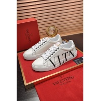 Valentino Casual Shoes For Men #478370