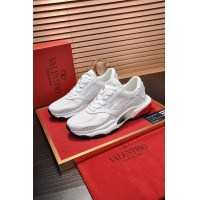 Valentino Casual Shoes For Men #478371