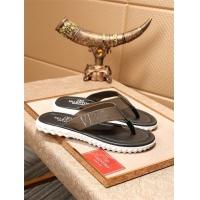 Valentino Fashion Slippers For Men #478377